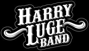 HarryLugeBand