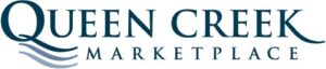Queen-Creek-Mkt-Logo-Bold (400px)