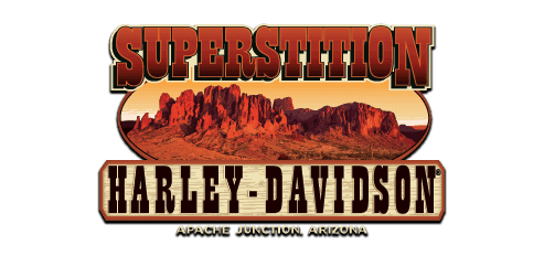 Superstition Harley-Davidson
