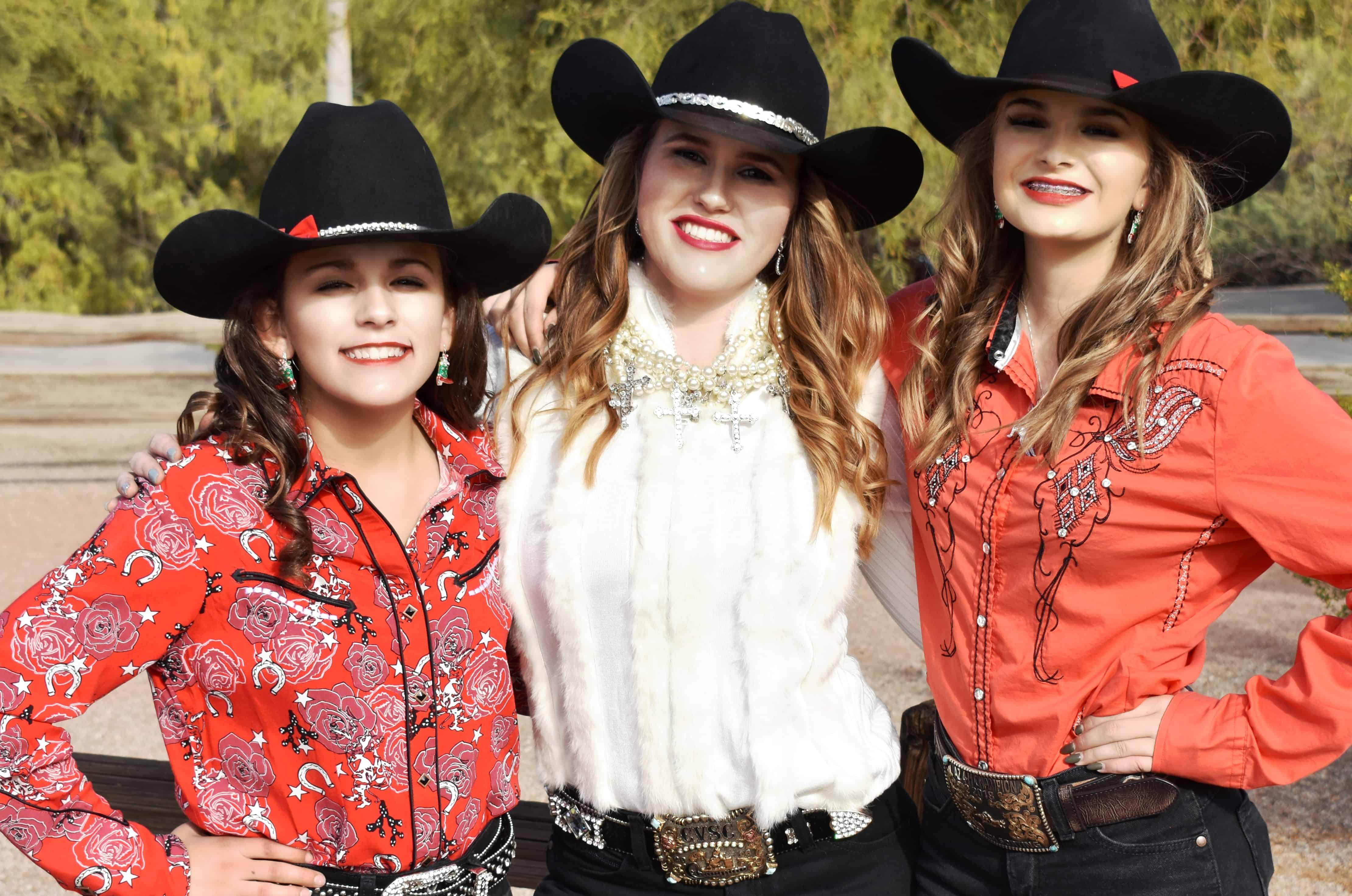 Breakaway Roping Entry Fees And Ground Rules Have Been