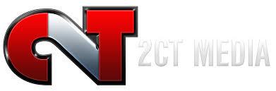 2CT Media