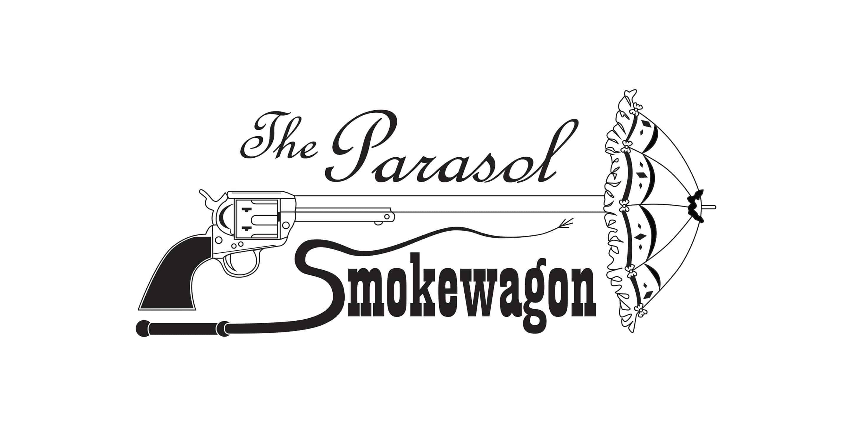 Parasol Smokewagon