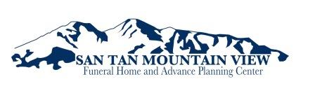 San Tan Mountain View Funeral Home & Planning Center