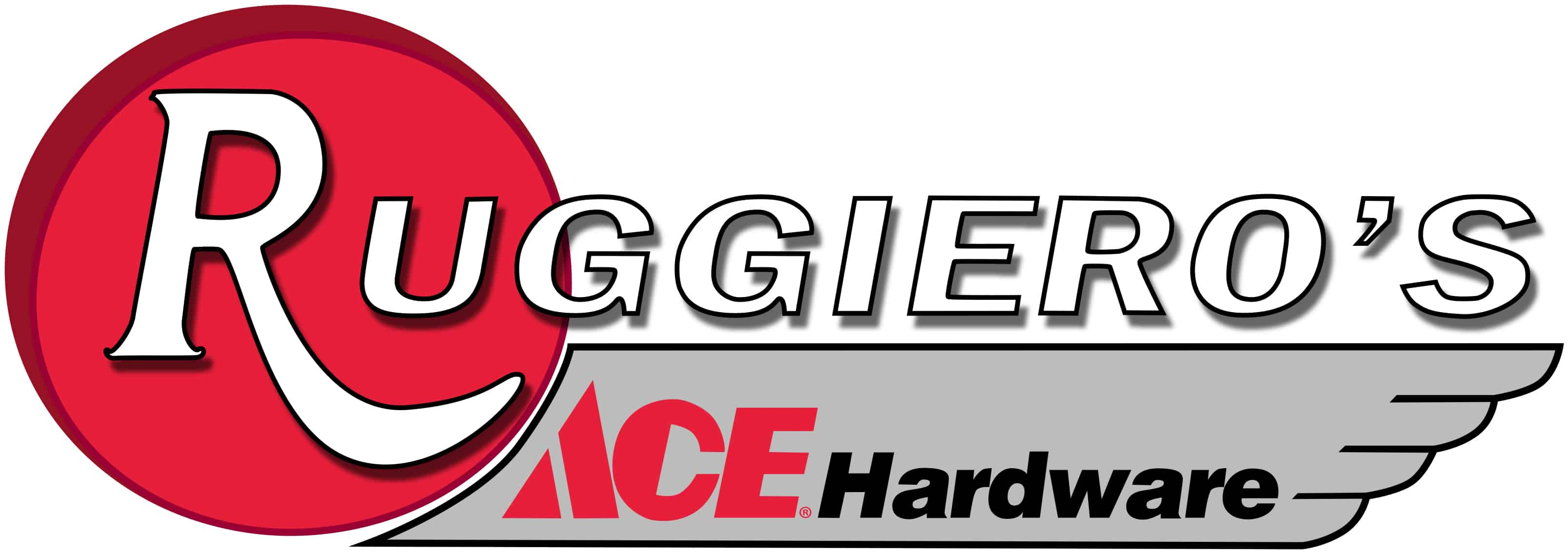 Ruggiero Ace Hardware