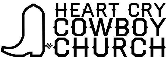 Heart Cry Cowboy Church