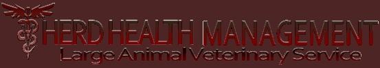 Herd Health Management