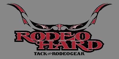 Rodeo Hard
