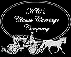 KC's Classic Carriage