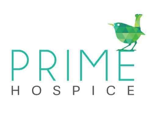 Prime Hospice