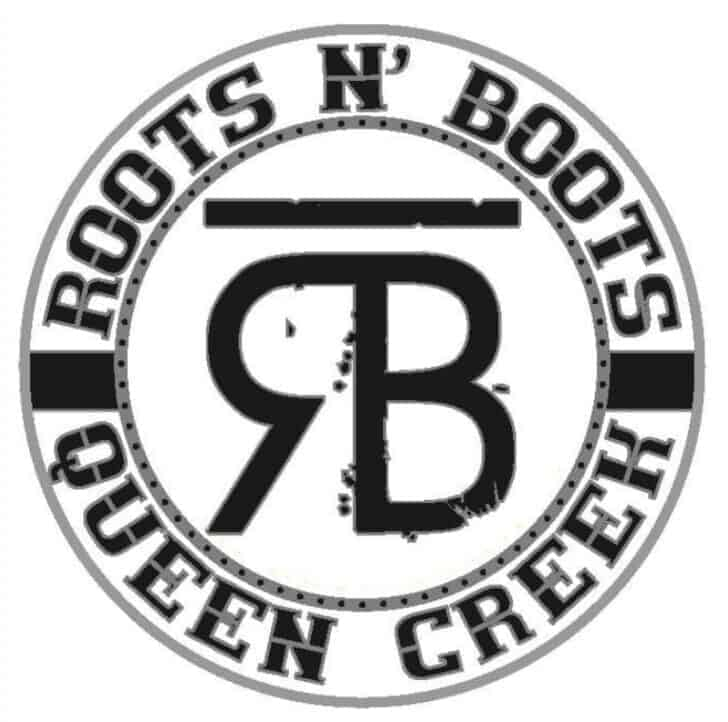 Roots N Boots Queen Creek