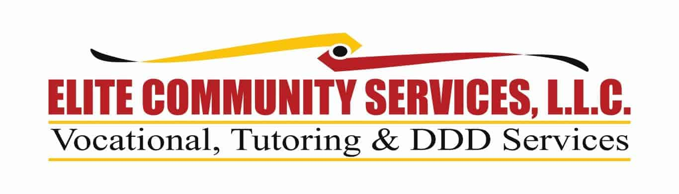 Elite Community Services