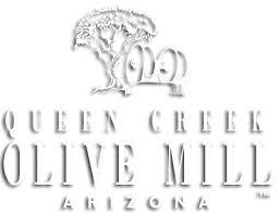 Queen Creek Olive Mill
