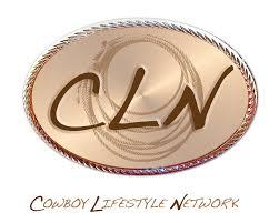 Cowboy Lifestyle Network