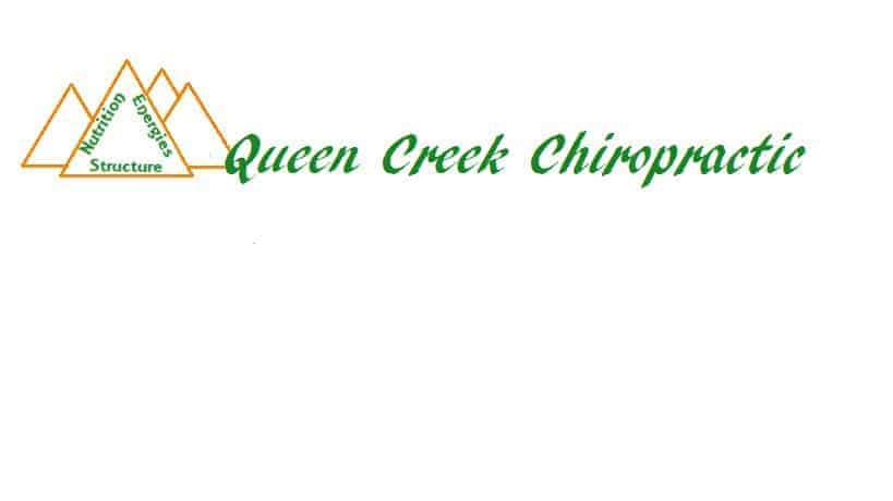 Queen Creek Chiropractic