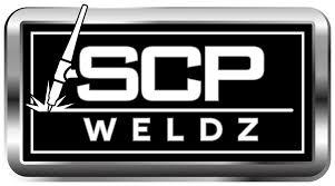 SCP Weldz