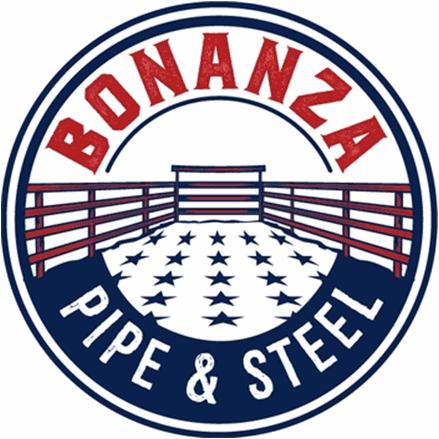 Bonanza Pipe & Steel