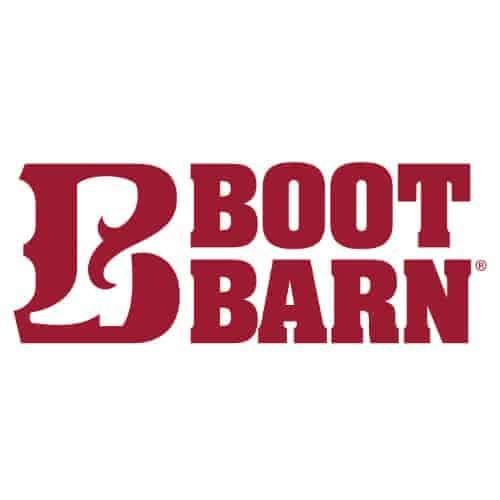 Boot Barn - Logo