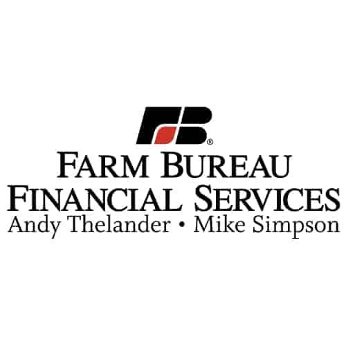 Farm Bureau Financial Services - Logo