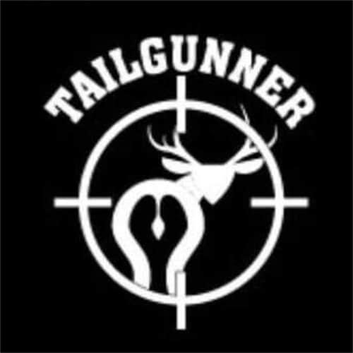 Tailgunner Apparel - Logo