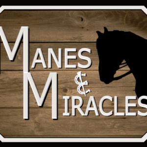 Manes & Miracles